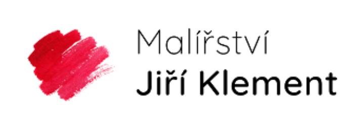 Malířství Jiří Kliment