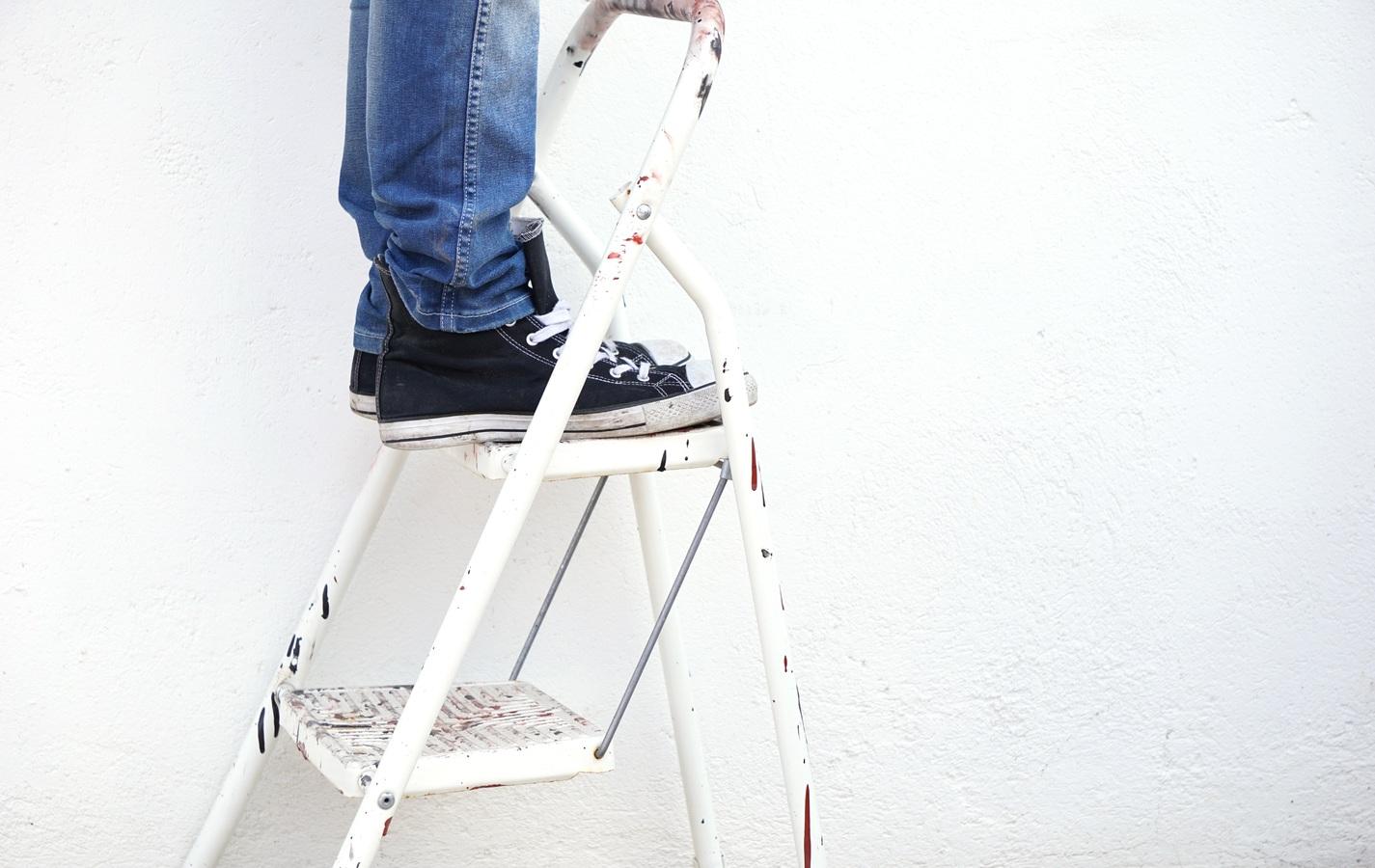 Malíř Brno, malíř, malířství, lakýrnictví, natěrač